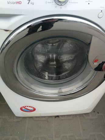 Пральна/ стиральная машина Hoover  7 кг