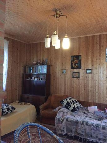 Продам дом в живописном месте СТ «Зенит», Новопокровка