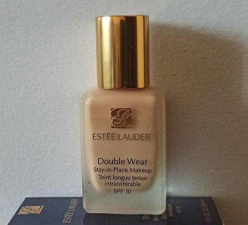Estee Lauder Double Wear Stay-in-Place Makeup SPF10  Тональный крем