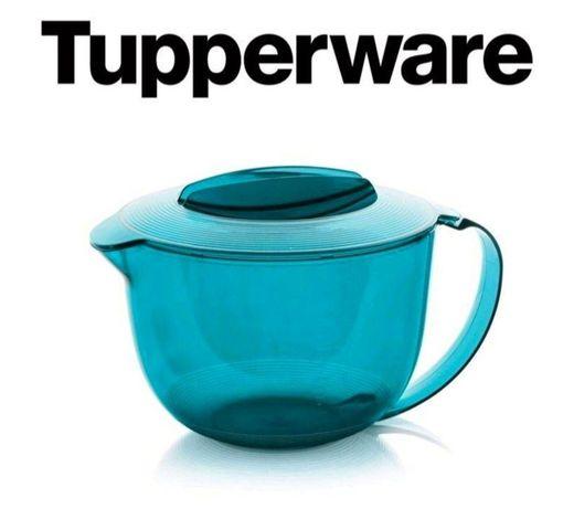 Bule MicroCook 1l da Tupperware