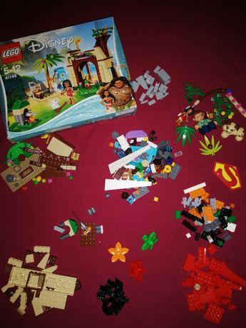 Конструктор лего. Оригинал. LEGO.