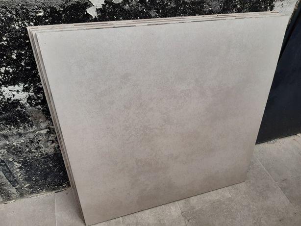 Плитка, керамограніт, 900×900