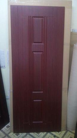 МДФ накладка на входную дверь