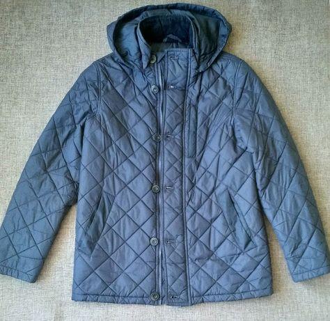 Куртка для подростка рост 152, 11-12 лет