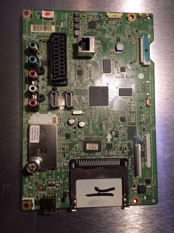 LG MAIN EBR75084310 new