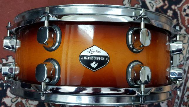 Werbel Ever Play Maple Custom 14/5,5
