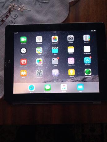 Продам планшет iPad 2, 16гб