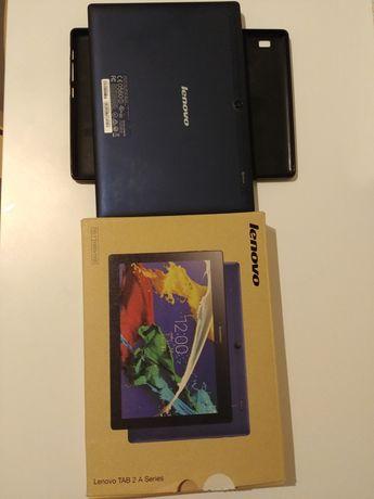 """Lenovo Tab 2 A10-70 10"""" cali tablet android samsung"""