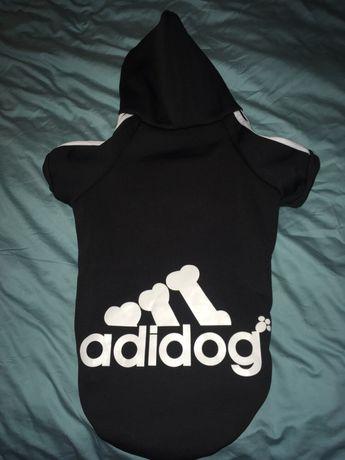 Capa/ camisola de cão