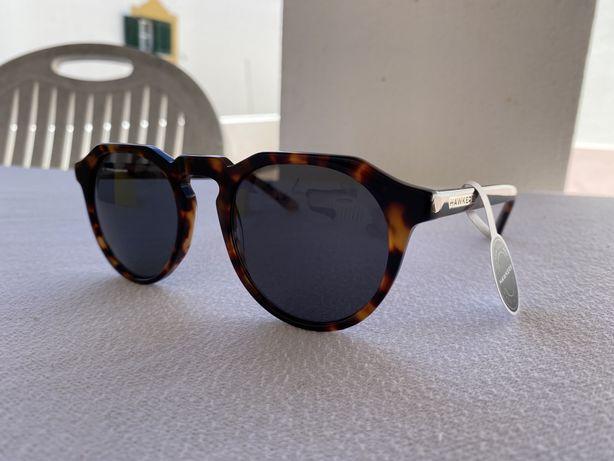 Oculos de Sol Hawkers