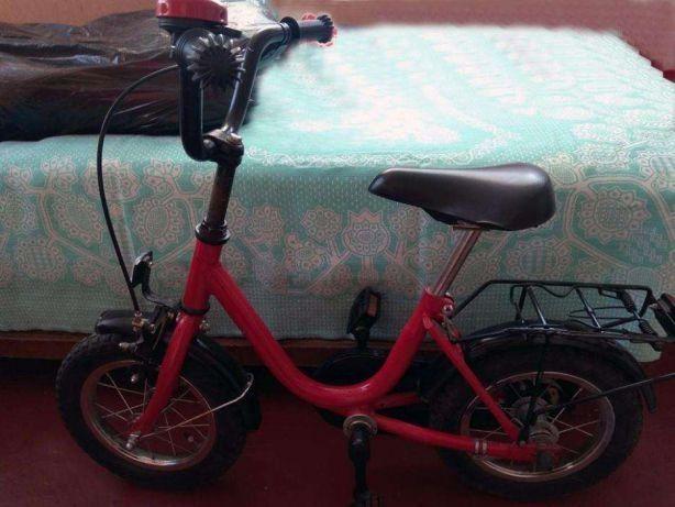 Летняя скидка! 2- х колесный велосипед, Германия