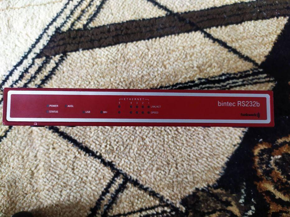 Bintec Кривой Рог - изображение 1