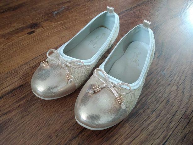 Buty dziecięce za darmo rozmiar 36