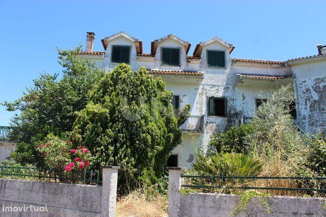 Moradia Isolada T3 Venda em Estreito-Vilar Barroco,Oleiros