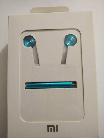 Наушники Mi in-ear headphones pro