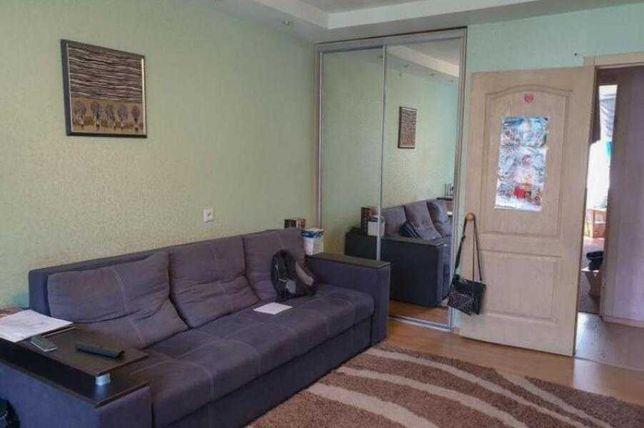 Продам 2-х комнатную квартиру на Одесской.