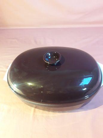 Naczynia ceramiczne Emile Henry