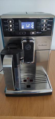 Expres do kawy Saeco