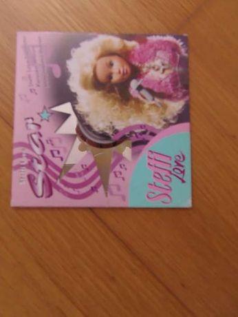 Steffi Love Pop Star