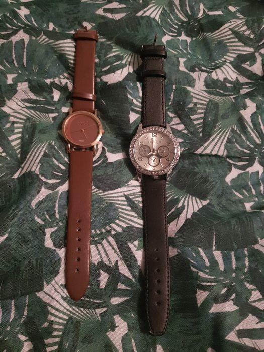 Zegarki damskie - używane Koszalin - image 1