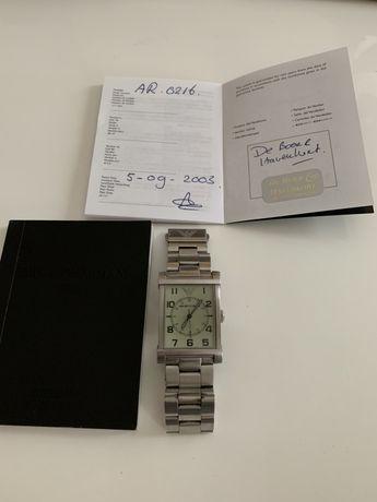 Zegarek Emporio Armani AR.0216