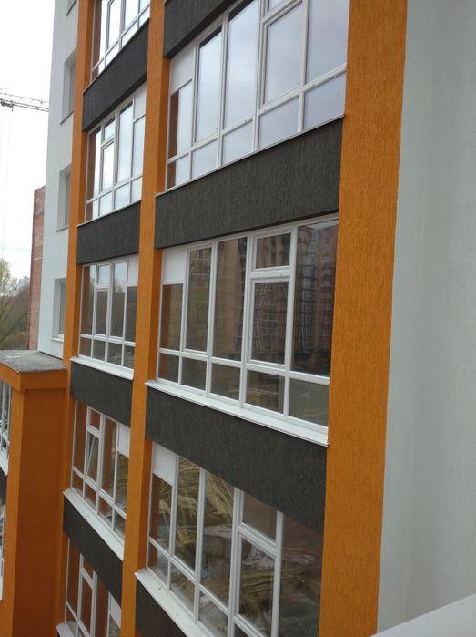 Продаж 1 к новобудови біля політехнічного коледжу Хмельницкий - изображение 1