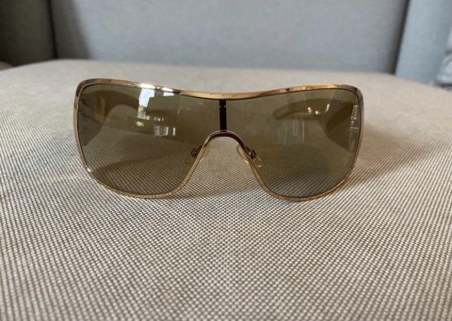 Okulary przeciwsloneczne Dior