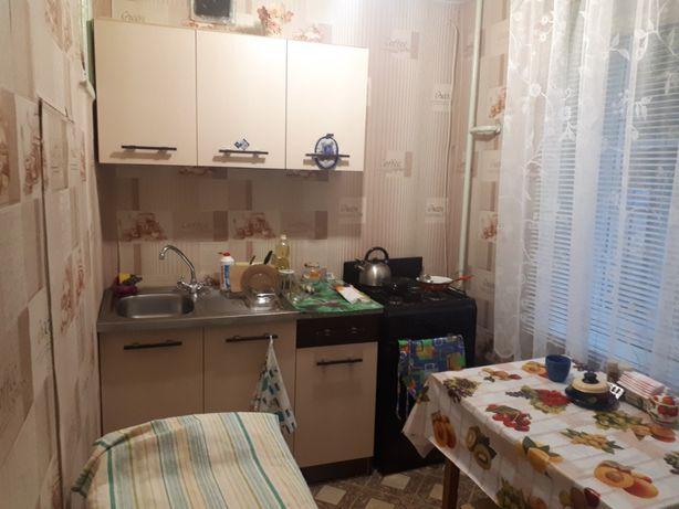 ПРОДАМ 2-х ком. квартиру по ул.Исторической за 18900 у.е.