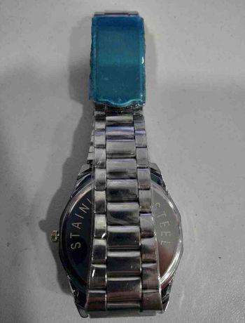 Часы Goldis Quartz