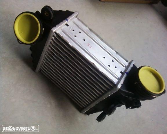 intercooler Vw Golf IV 1.9 tdi 130 cv ASZ (NOVO)