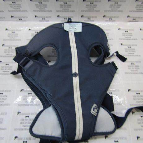 Кенгурятник сумка для детей переноска для детей