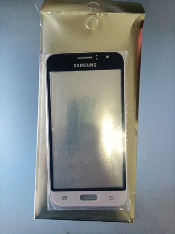 Touch Samsung J1