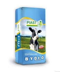 Mieszanka dla krów 22% białka, ekonomiczna