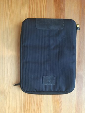 Pokrowiec laptop etui torba na laptop