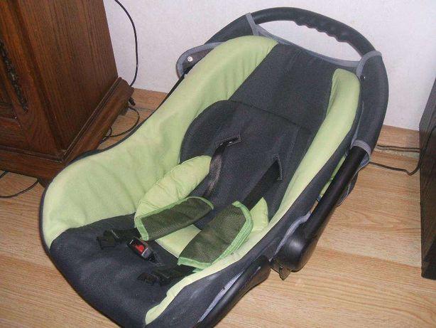 fotelik dla dziecka , fotelik samochodowy dziecęcy