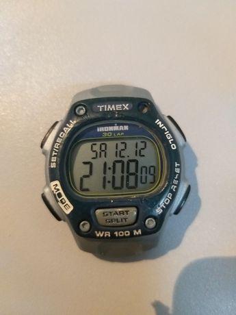 Zegarek Timex Ironman