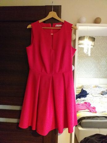 Sukienka 44