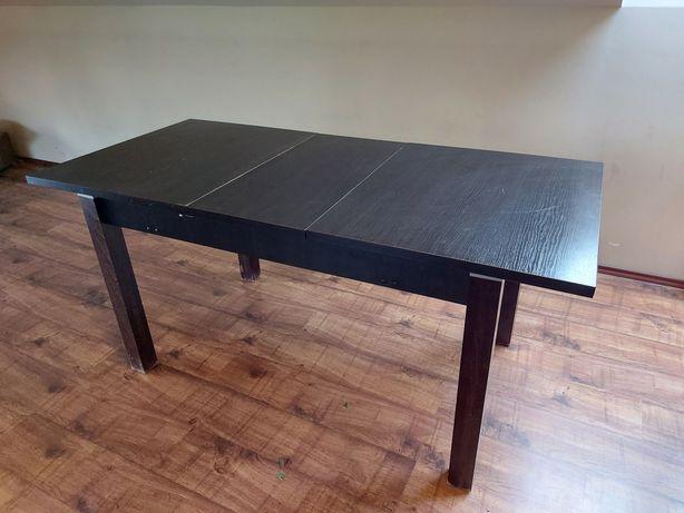 Stół agata meble rozkładany
