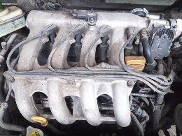 Продам двигатель Chery Jaggi