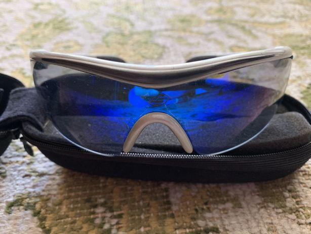 Óculos Multidesportos Briko