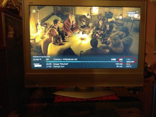 """TV LCD 32"""" Panasonic Viera TX-32LE7P/SA"""