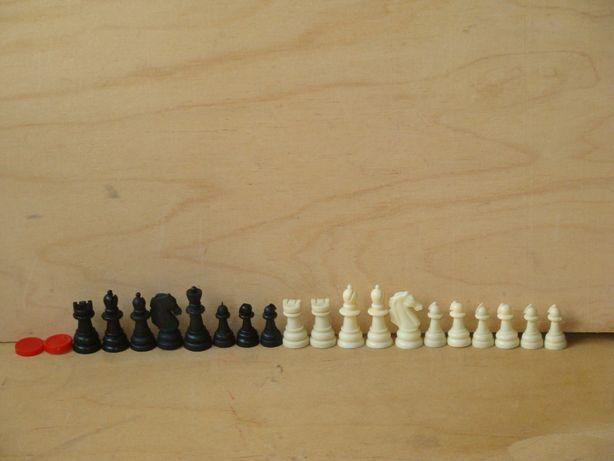 Продам новые дорожные шахматы на магнитах по штучно цена за 1 шт