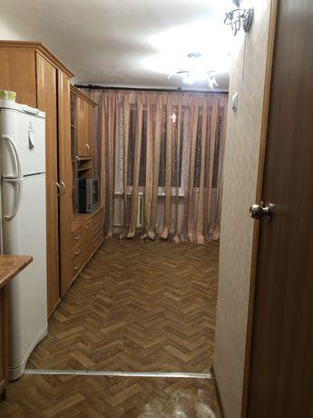 Сдам гостинку со всеми удобствами район Одесской (Переулок Зерновой)
