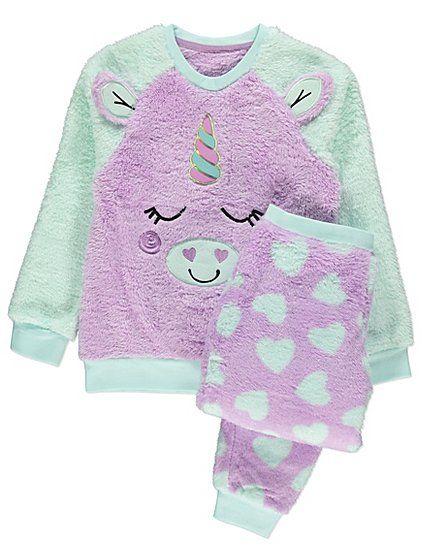 Пушистые пижамы в Подарочной упаковке, Англия Киев - изображение 1