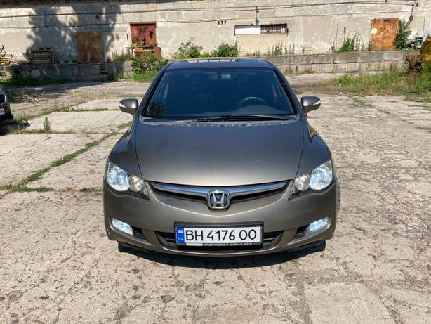 Продам Honda Civik