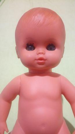 Пупс кукла мальчик 36 см