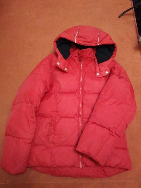 Куртка теплая H&M
