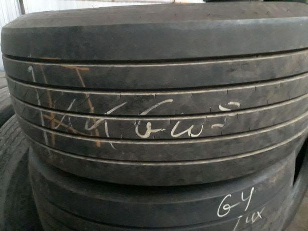 Грузовые шины 385/55 R22,5