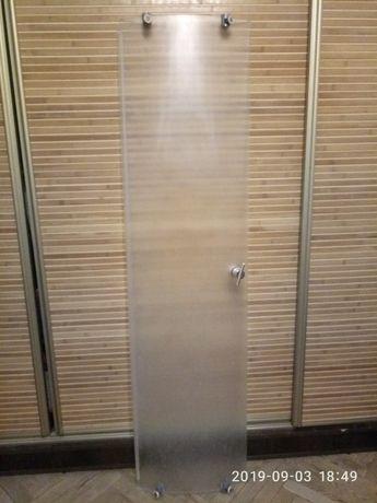 Дверка для душевої кабінки