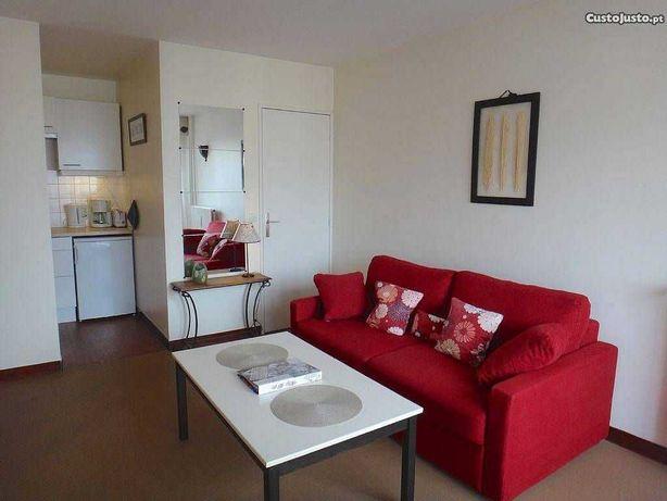Apartamento T2 - Lisboa 400€